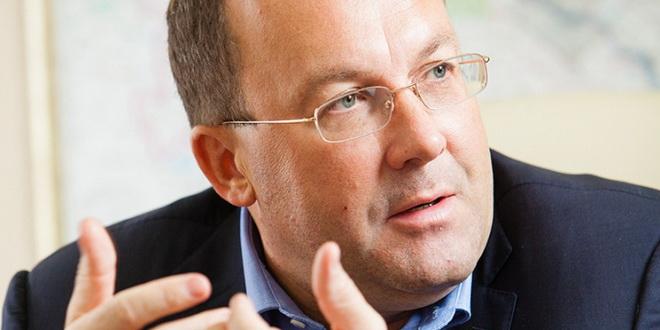 Глава Ростуризма назвал туррынок непрозрачным и пообещал ввести «электронную путёвку»