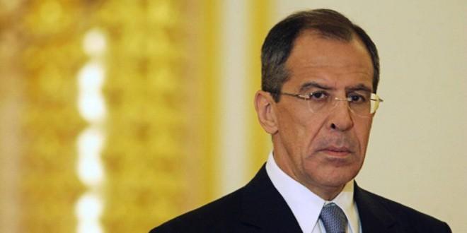 МИД официально рекомендовал россиянам не ездить в Турцию