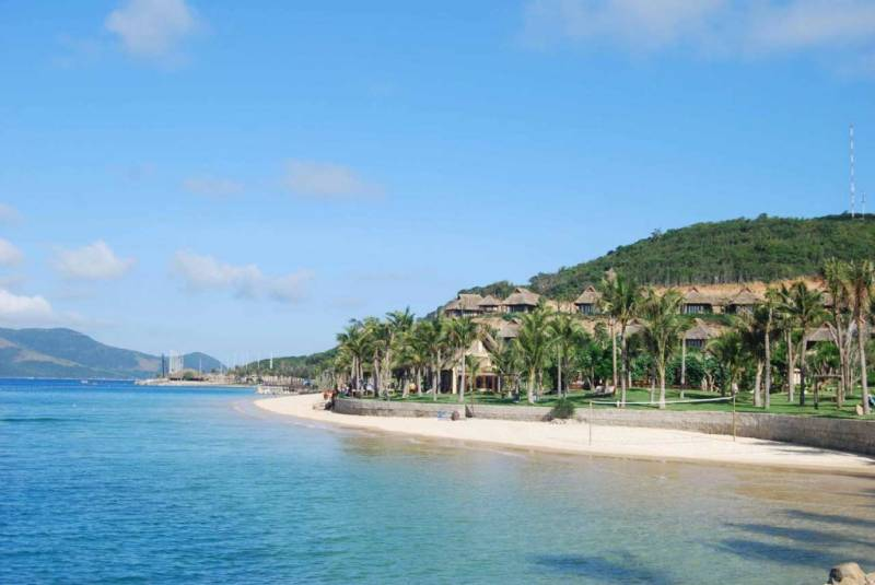 Какой курорт Вьетнама выбрать?