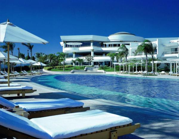 VIP-Отдых🎁 Monte Carlo Sharm Aqua Park 5*_445 евро Вылет 10.02.2019