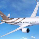 Частная аренда Airbus ACJ319neo