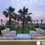 Mergi in Turcia! Hotele VIP! Din 12.05! ✈️🌴💎🍉❤️️
