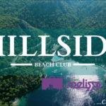 👉🇹🇷 VIP ОТЕЛЬ HILLSIDE BEACH CLUB 5* FETHIYE!!! ✈☀